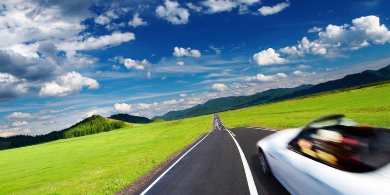 Korisni saveti za pripremu vozila na letnju sezonu