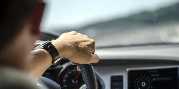 Funktion der Lenkradleiste und wann man sie austauschen sollte
