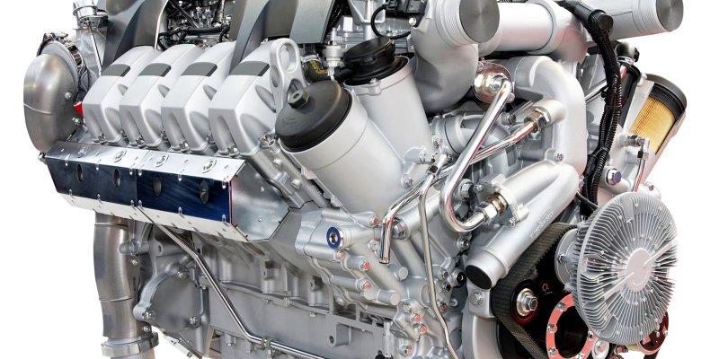 Benzinski vs dizelski motor