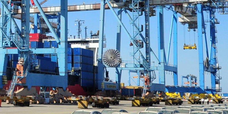 Na što treba paziti kod uvoza vozila u Hrvatsku?