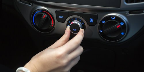 Zašto vam je potreban besprekoran sistem za hlađenje motora?