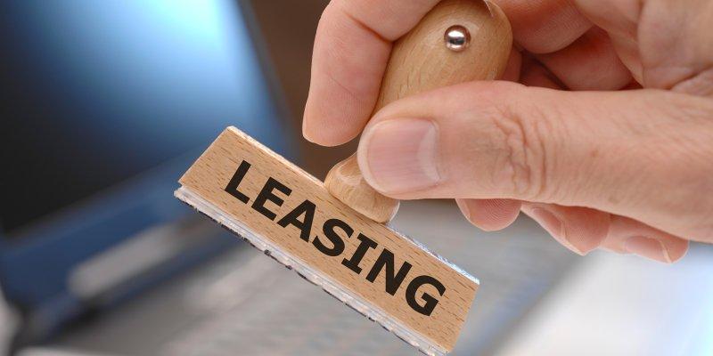 Kredit ali lizing za nakup vozila?
