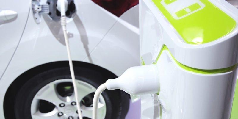 Kako funkcionišu vozila budućnosti na električni pogon?