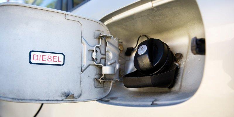 Korisni savjeti za vlasnike vozila s dizelskim motorima