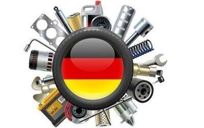 Willkommen bei SILUX.DE Autoteile und Zubehör