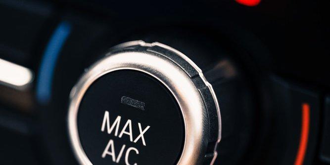 Značenje i funkcija kompresora auto klime