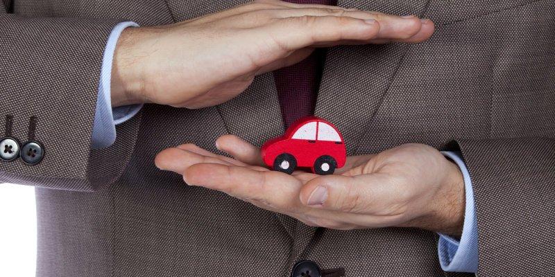 Koja je svrha kasko osiguranja?
