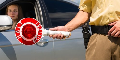 Ograničenja brzine u Srbiji i visine kazni za prekoračenje brzine