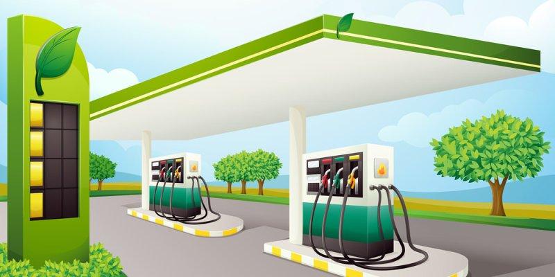 Prednosti i mane vozila prerađenog na plin