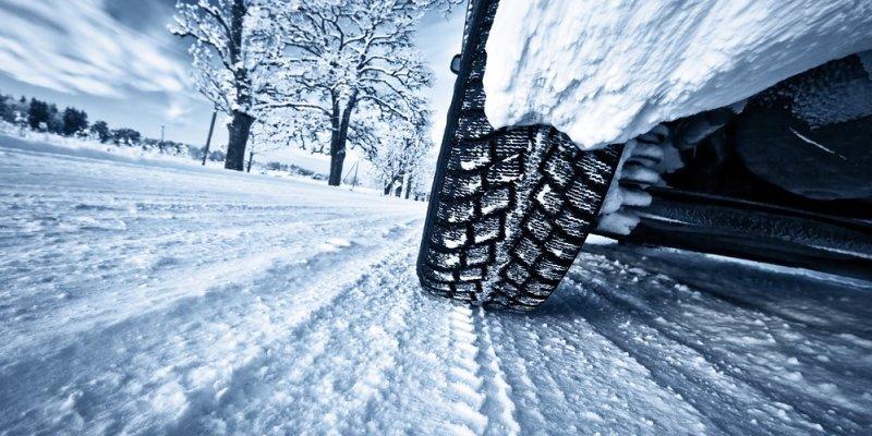 Kako da pripremite vaš automobil za zimu?