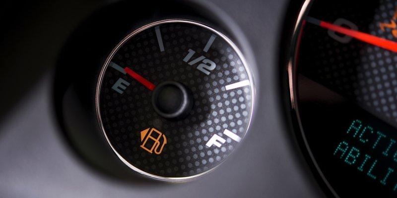 Sa pametnom vožnjom do niže potrošnje goriva