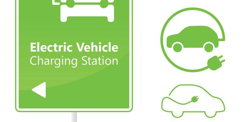 Kako deluje električni pogon v avtomobilih?
