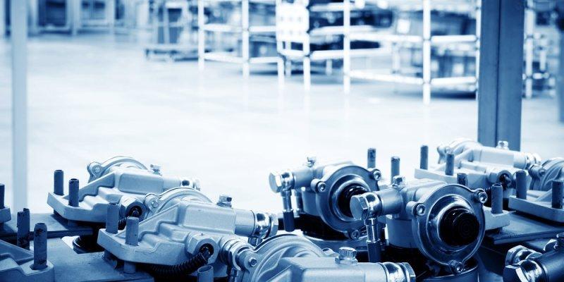 Što je servo pumpa i kad je potrebna zamjena?