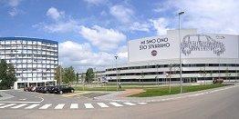 Automobilska industrija u Srbiji