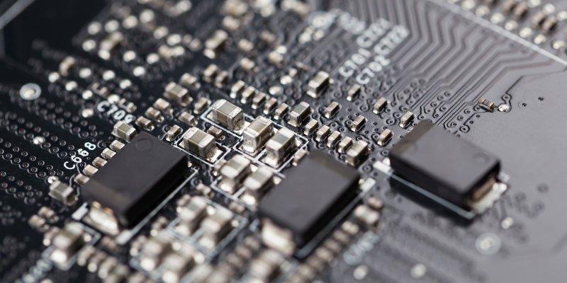 Što morate znati prije nego se odlučite za chip tuning?