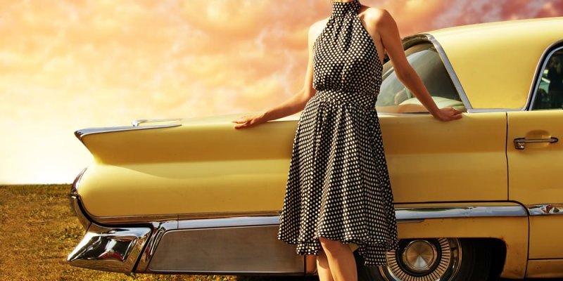 Koje marke automobila voze žene različitih karaktera?