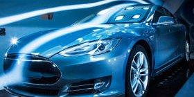 Smisao vazdušnih tunela za testiranje u automobilskoj industriji