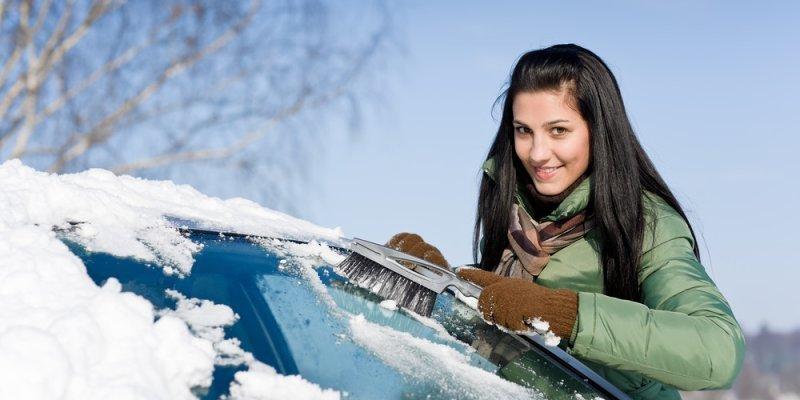 Kako 'oživjeti' automobil nakon duge zime?