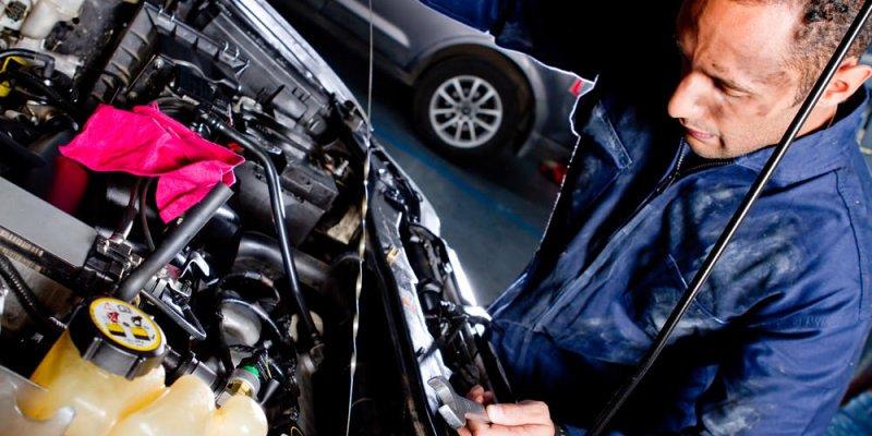 Kako možete pojeftiniti održavanje svog vozila?