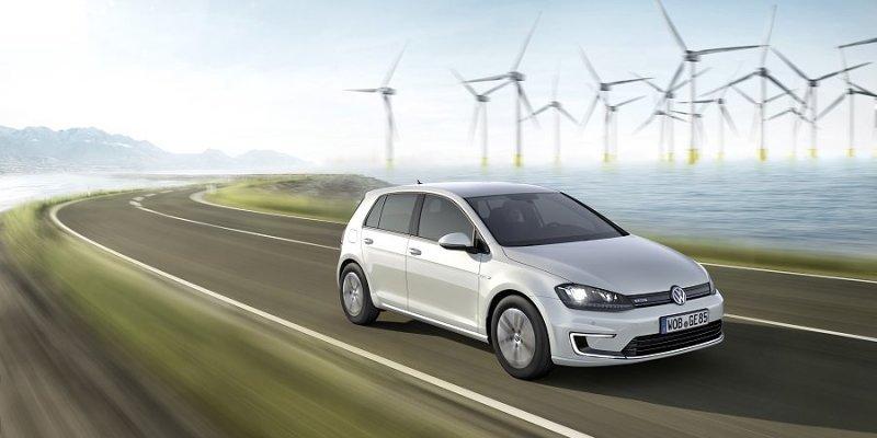 Hoće li električni automobili zavladati našim cestama?