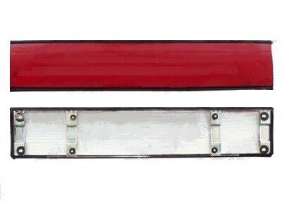 Abblendlicht Hinten Daihatsu Charade G100 89- HB