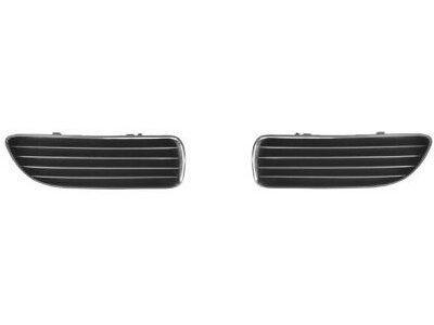 Abdeckung  für Nebelscheinwerfer Toyota Corolla 00- E11