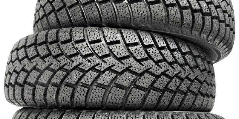 Kako kupiti najbolje gume za automobil?