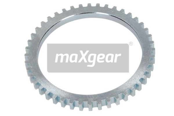Abs osjetnikski prsten 27-0319 - Mazda