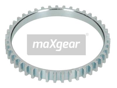 Abs osjetnikski prsten 27-0348 - Opel, Subaru, Suzuki