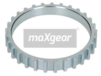 Abs osjetnikski prsten 27-0360 - Opel