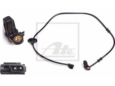 ABS senzor 24.0711-6036.3 - Mercedes-Benz, desno 989mm