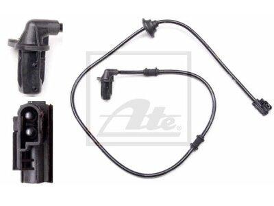 ABS senzor 24.0711-6064.3 - Mercedes-Benz, 899mm