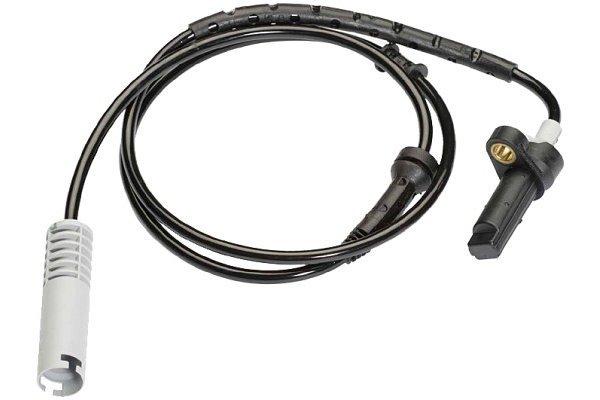 ABS senzor 34521182077 BMW Serije  7 E38 94-01
