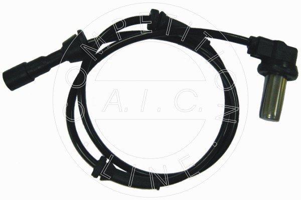 ABS senzor A6 94-97