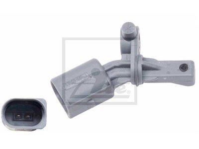 ABS senzor Audi A2 00-, lijevo