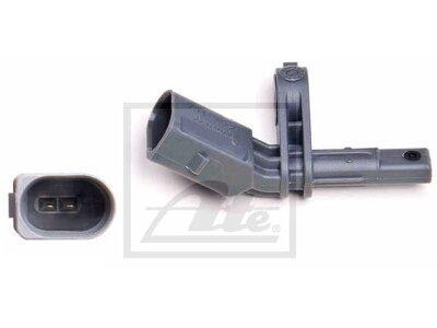 ABS senzor Audi A3 12-16, desno