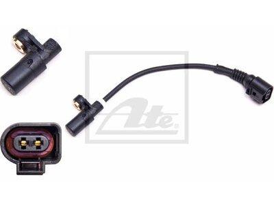 ABS senzor Audi A3 96-03