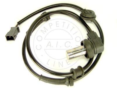 ABS senzor Audi A4 94-00