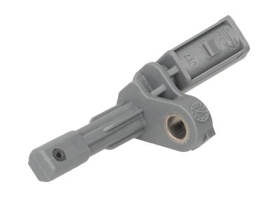 ABS senzor Audi Q3 11-15, levo