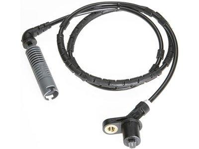 ABS senzor BMW 3 E46 99-05