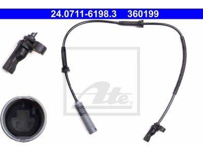 ABS senzor BMW Serije 1 04-11