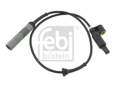 ABS senzor BMW Serije 3 90-99, 23399