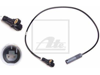 ABS senzor BMW Serije 3 90-99