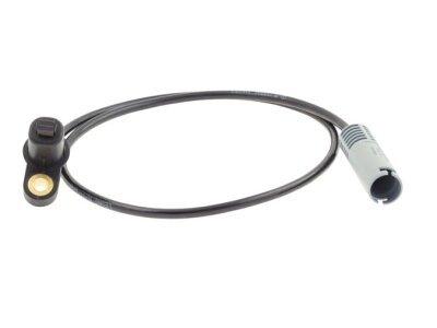 ABS senzor BMW Serije 3 E36 90-00 (BS0986594016)