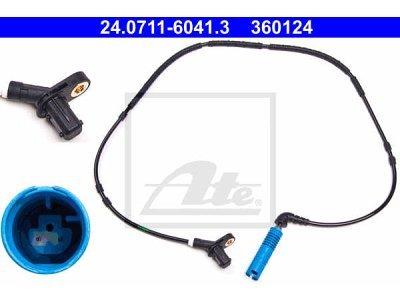 ABS senzor BMW Serije 3 (E46) 98-06, 24.0711-6041.3