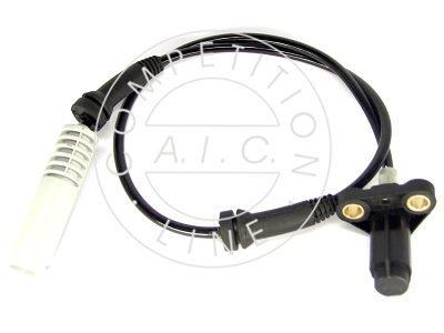 ABS senzor BMW Serije 5 96-03, 51515