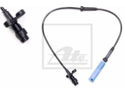 ABS senzor BMW Serije 5 96-03