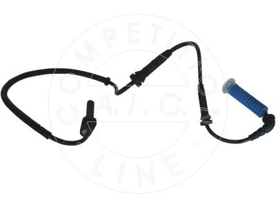 ABS senzor BMW Serije 6 03-10