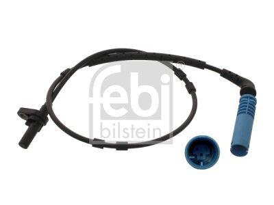 ABS senzor BMW X3 03-10