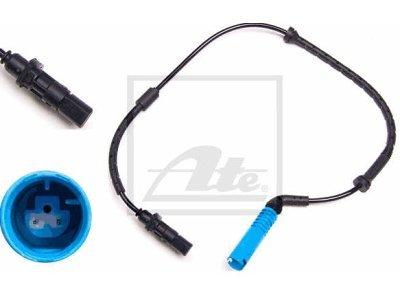 ABS senzor BMW X5 99-07, 24.0710-2012.1